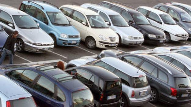 auto, calabria, catanzaro, crotone, vendite, vibo valentia, Catanzaro, Calabria, Archivio