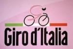 Giro d'Italia, la tappa Cosenza-Matera