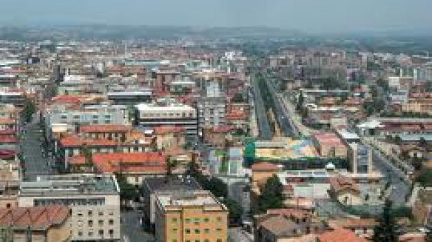 calabria, mercato immobiliare, tecnocasa, Cosenza, Calabria, Archivio