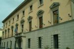 Referendum per Corigliano-Rossano, il Tar non dà lo stop