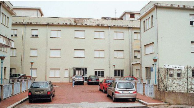 assenteismo, pizzo, Catanzaro, Calabria, Archivio