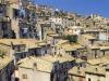 Sanità, chiuso l'ufficio ticket di San Giovanni in Fiore: protesta il sindaco
