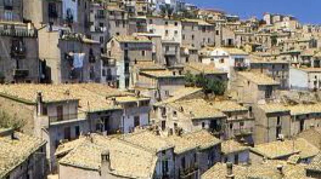calabria, san giovanni in fiore, sanità, Cosenza, Calabria, Cronaca