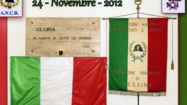 messina, Messina, Archivio