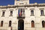 Psichiatria residenziale di Reggio Calabria, la vertenza arriva in commissione consiliare