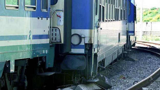 gregge, marsala, trapani, treno, Sicilia, Archivio