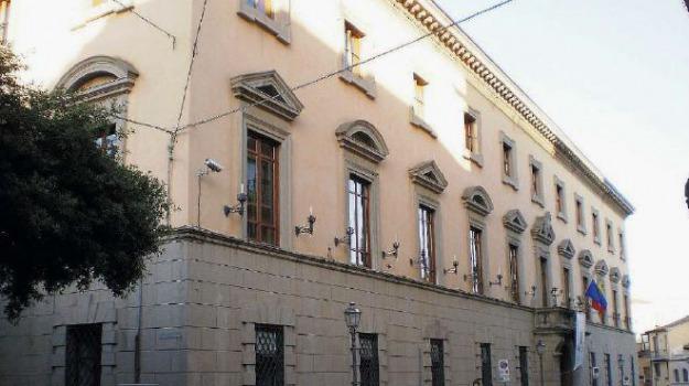 alleanze politiche catanzaro, cambiavento catanzaro, consiglio comunale catanzaro, Catanzaro, Calabria, Politica