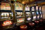 """""""Zecca"""" clandestina per giocare alle slot machines"""
