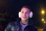 """Omicidio Serpa Siciliano confessa: """"Mi sono difeso"""""""