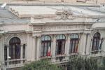 Sicilia, 250 milioni alle Città Metropolitane per strade e scuole: fondi anche a Messina