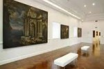 Nuova opera alla Galleria nazionale di Cosenza, orari di visita prolungati