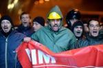 ilva protesta operai