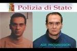 Colpo alla rete di Messina Denaro, 22 fermi in Sicilia