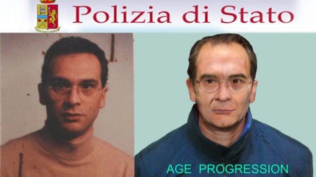 arresto Messina Denaro, latitante, mafia, Federico Cafiero de Raho, Matteo Messina Denaro, Sicilia, Cronaca