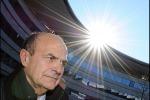 Bersani, no governo per balorda legge elettorale