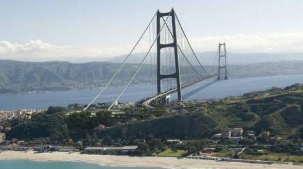 cinesi, passera, ponte sullo stretto, Sicilia, Archivio