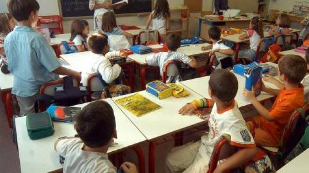 province, riscaldamenti, scuole, upi, Sicilia, Archivio, Cronaca