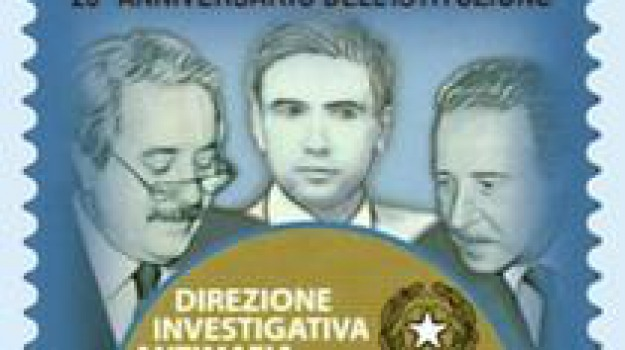 usura, Sicilia, Archivio, Cronaca