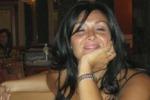 La madre di Melania: è stato Parolisi