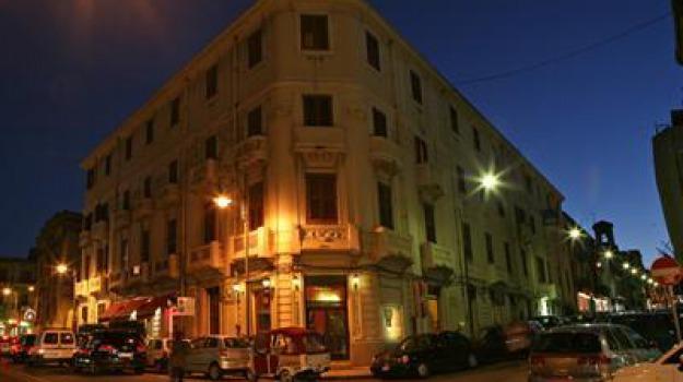 art.1, confederazione della società civile, vivamessina, Messina, Archivio
