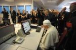 Benedetto XVI sbarca su Twitter
