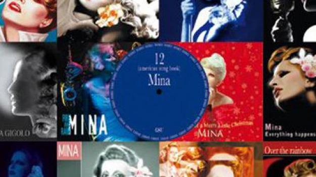 mina, Sicilia, Archivio, Cronaca, Cultura
