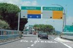 Storico, dimezzato il pedaggio di Villafranca per l'estate