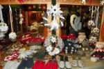 Natale, consumi in calo del 3%