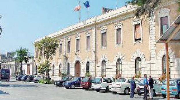 carcere, pizzini, Reggio, Calabria, Archivio