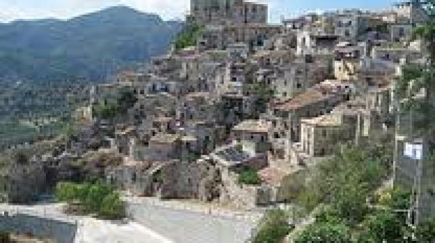 placanica, Reggio, Calabria, Archivio