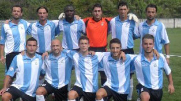 montalto calcio, tortelli, Cosenza, Calabria, Sport