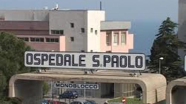 rapina, Sicilia, Archivio, Cronaca