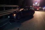 Scontro fra auto morte due sedicenni