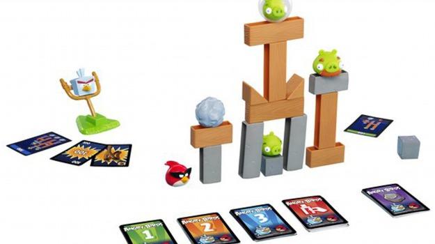 giocattoli, natale, regali, Calabria, Archivio, Cronaca