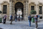 Regione Piemonte indagati 4 consiglieri