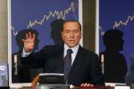 Berlusconi: lo spread? E che ce ne importa!
