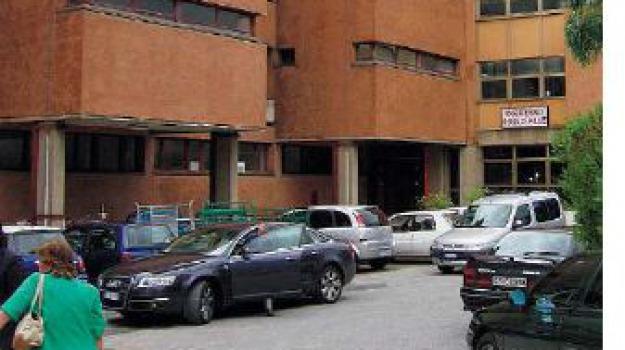 9 mesi, mammografia, ospedale di cetraro, Cosenza, Calabria, Cronaca