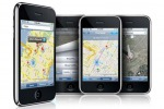 Google Maps torna sull'iPhone