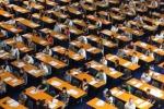 Scuola, lavoro per oltre 2.000 persone: via al concorso per direttori amministrativi