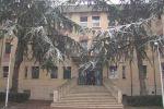 Ospedale di San Giovanni in Fiore, interventi straordinari a Medicina