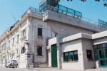 Il pestaggio organizzato a Gazzi, otto condanne in appello a Messina