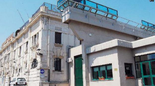 francesco soriano, Catanzaro, Messina, Calabria, Archivio
