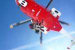 Slavina nel Bresciano morto secondo sciatore