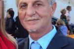 Rapito in Siria chiesto un riscatto