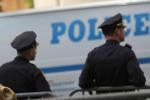 Arrestata 16enne che progettava attentato in un liceo