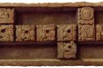 Fine calendario Maya un doodle lo ricorda