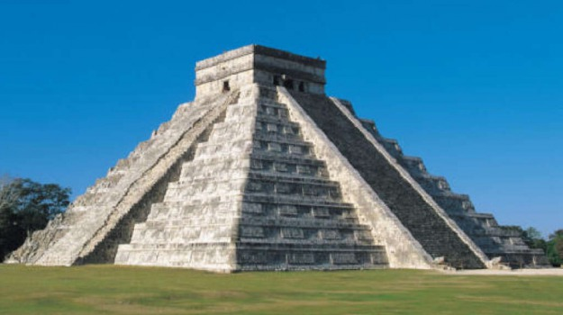 fine del mondo, profezia maya, Calabria, Archivio