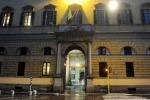 Milano, poliziotto suicida in questura