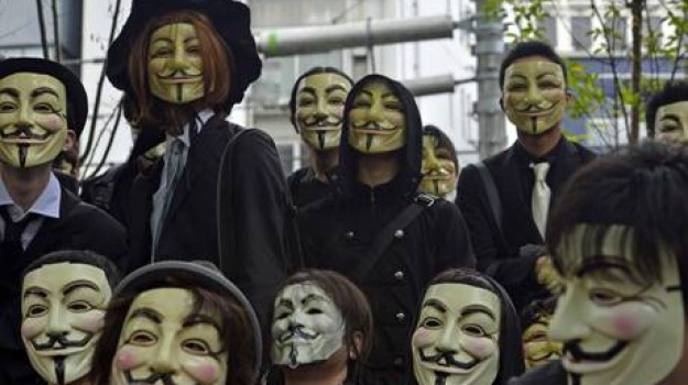 anonymous, Sicilia, Archivio, Cronaca