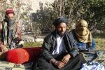 I talebani offrono il cessate il fuoco